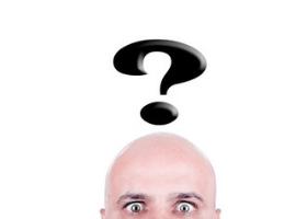 Tabletki Profolan na wypadanie włosów