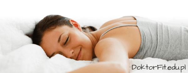 Melatolin Plus Recenzja suplementu na bezsenność