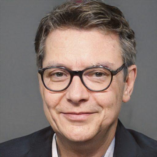 kacper skotnicki, główny redaktor portalu DoktorFit.edu.pl