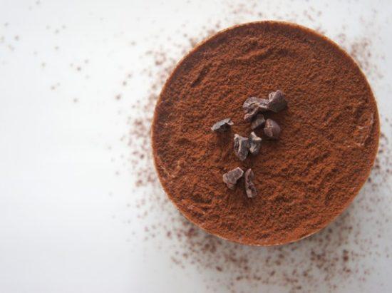 Choco Lite - Recenzja