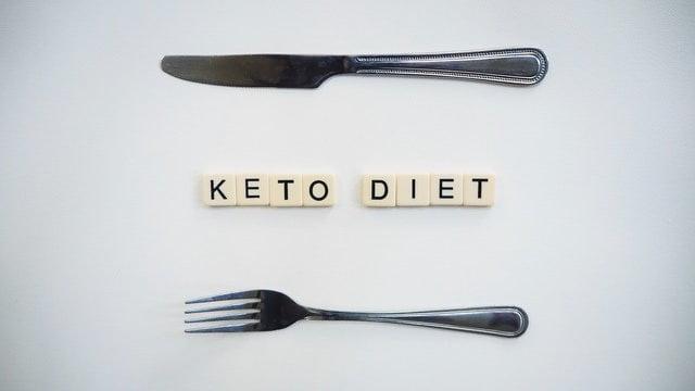dieta ketogeniczna skutki uboczne