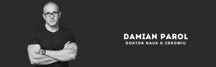 Damian Parol