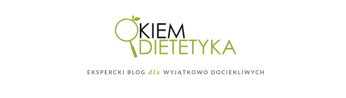 Okiem Dietetyka