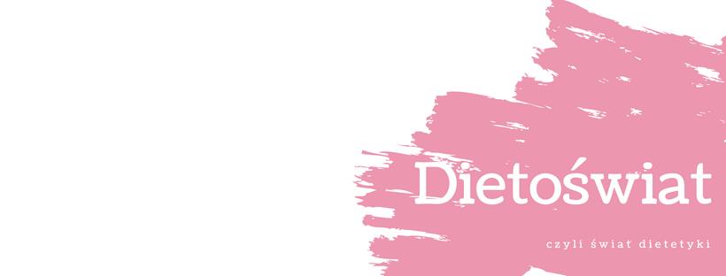 Dieto Świat