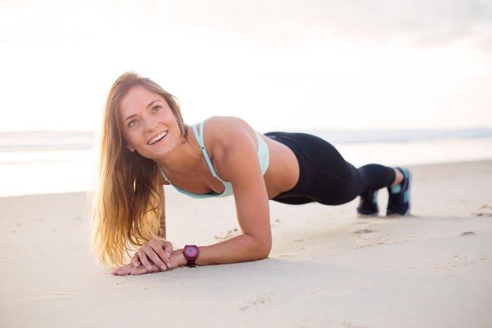 szybkie odchudzanie cwiczenia