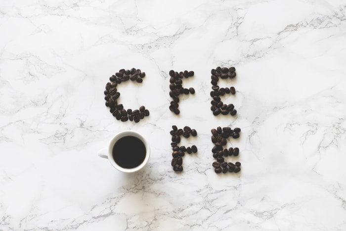 Cappuccino MCT recenzja
