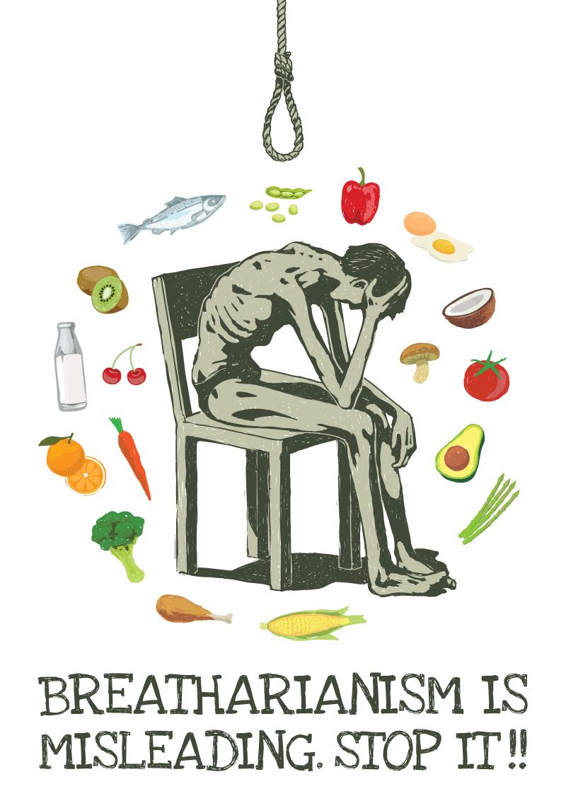 Bretarianizm
