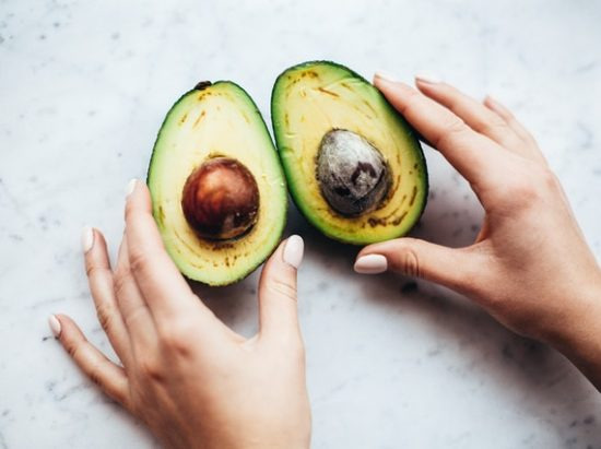 Dieta ketogeniczna na odchudzanie