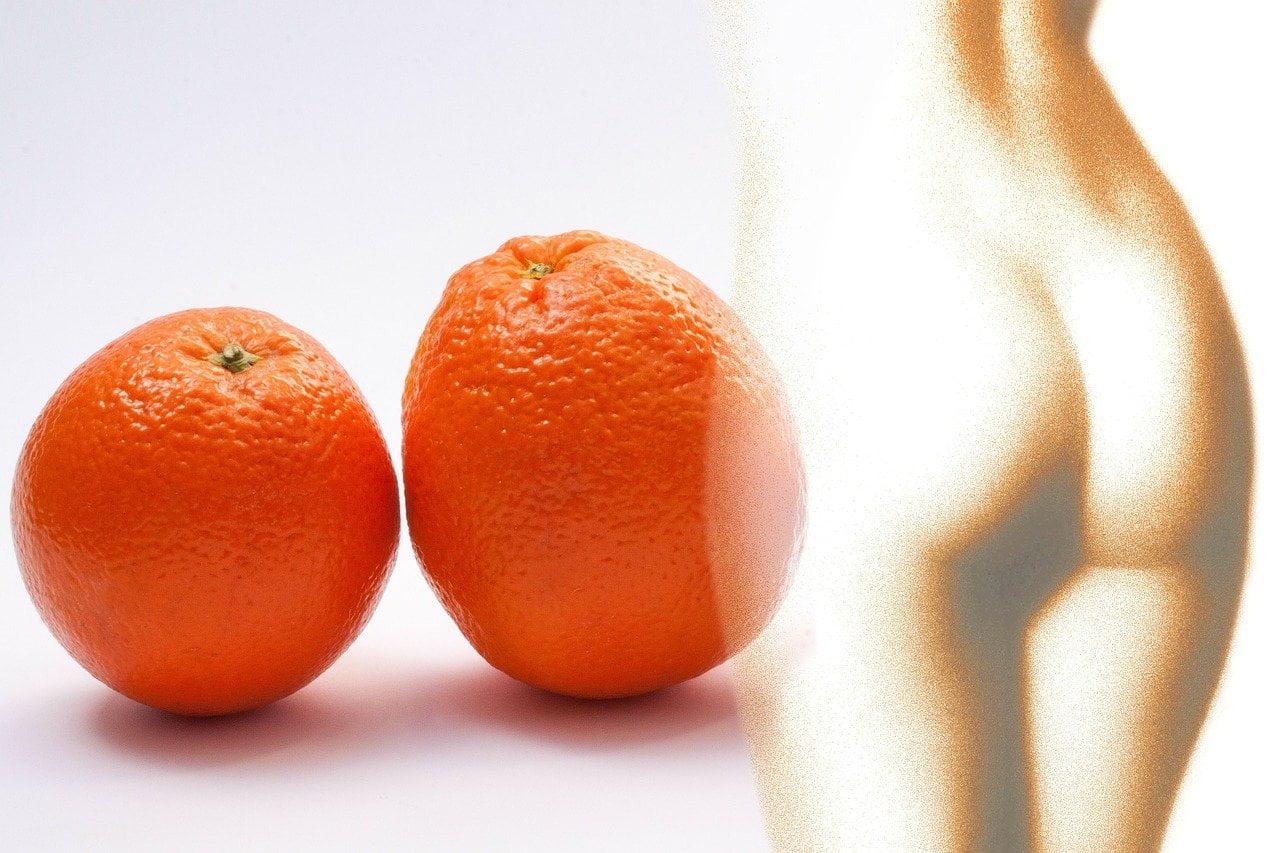 Ranking Najlepszych Tabletek na Cellulit