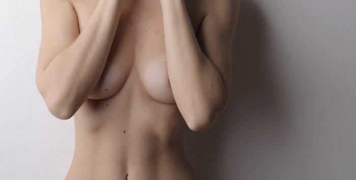 ranking najlepszych tabletek na powiększanie biustu