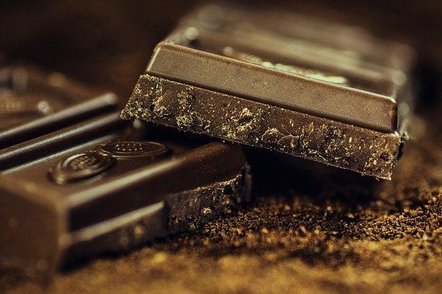 czekolada afrodyzjak zwiekszajacy libido