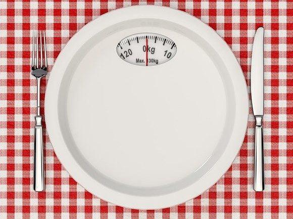 jak zmniejszyc apetyt