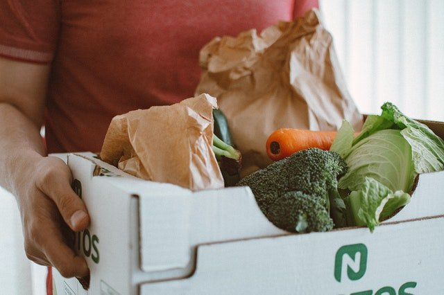 warzywa kapustne produkty spalajace tluszcz