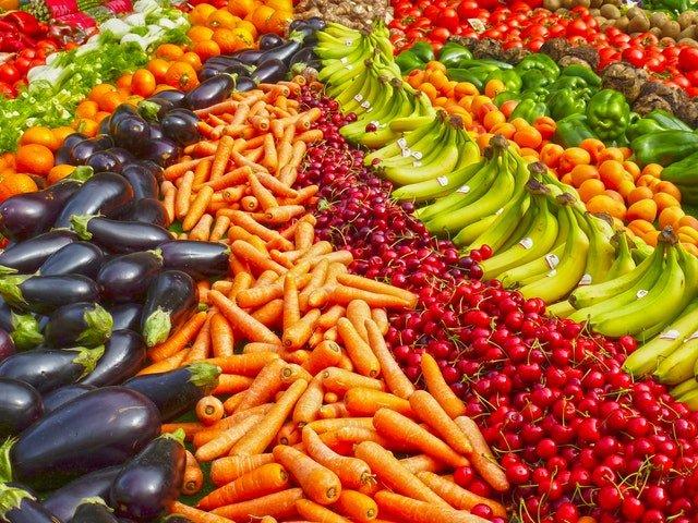 niezdrowa dieta dr dabrowskiej
