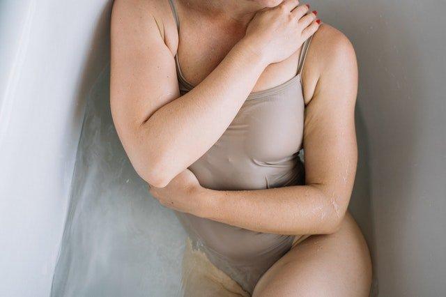 ProBreas Plus na wieksze piersi